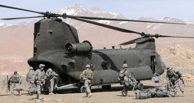 Aircraft-Survivability-Equipment