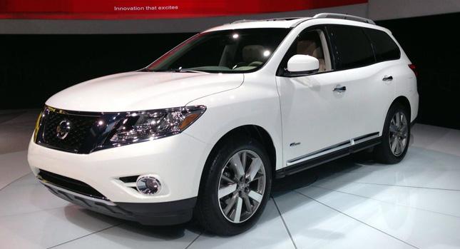 All-New-Pathfinder-Hybrid