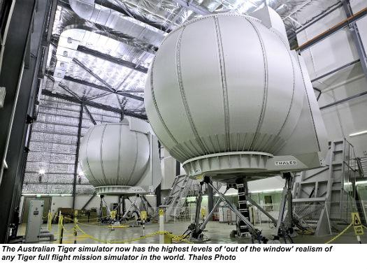 Australian-Tiger-helicopter-simulator