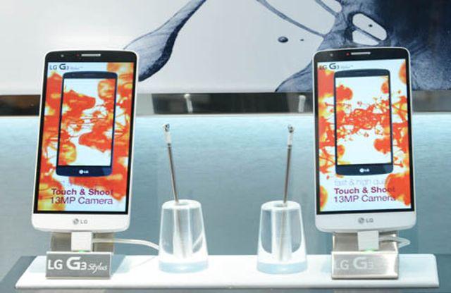LG-G3-Stylus-500