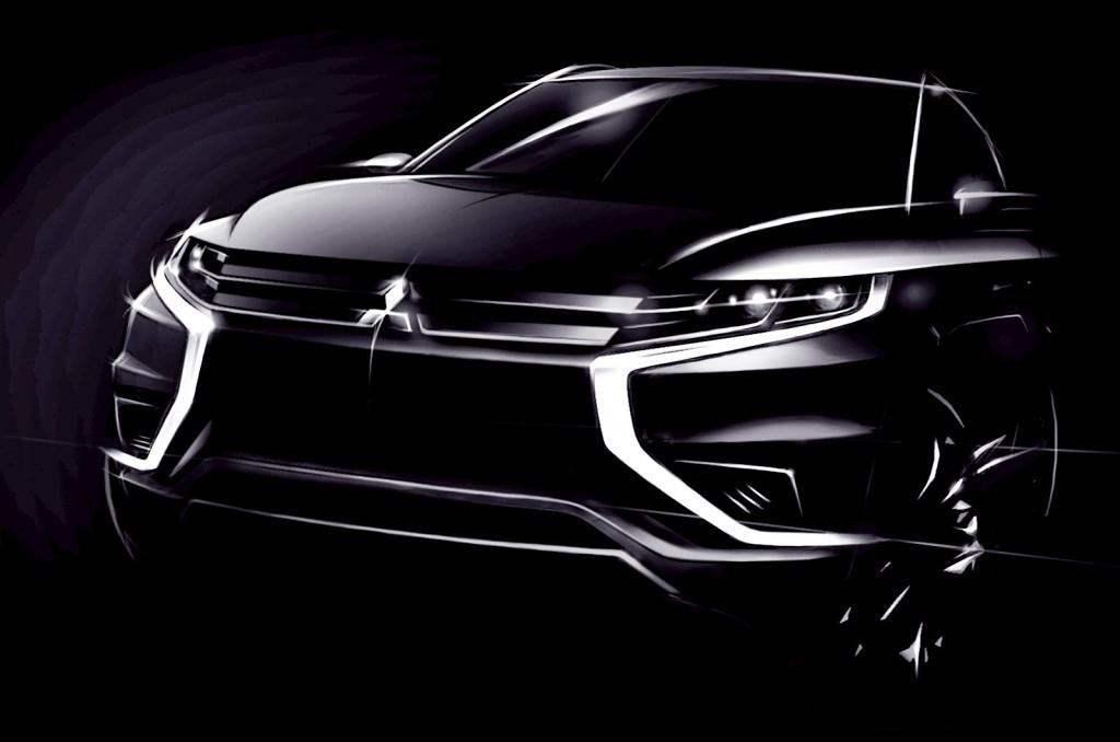 Mitsubishi-Outlander-PHEV-Concept-S