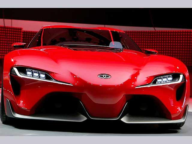 Toyota-FT-1-Sports-Car-Concept