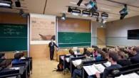 Presentation Systems