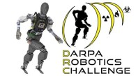 Robotic Challenge