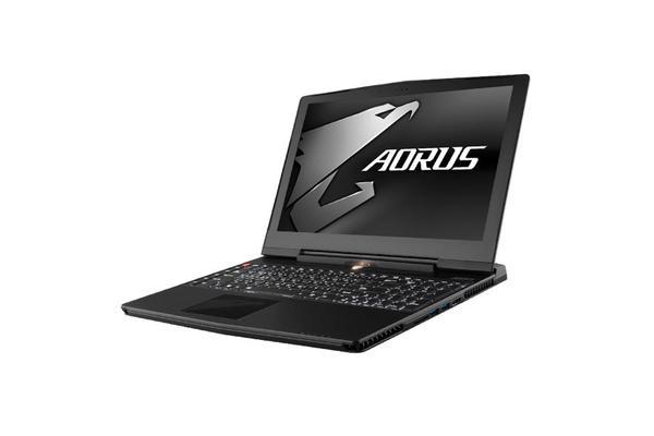 X5-Aorus
