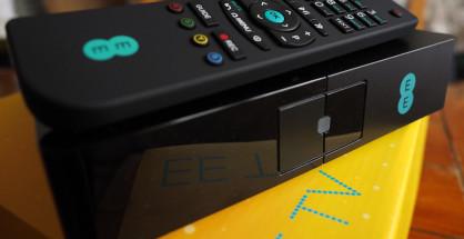 EE-TV