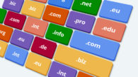 Choice Of Domain Name Is Taken