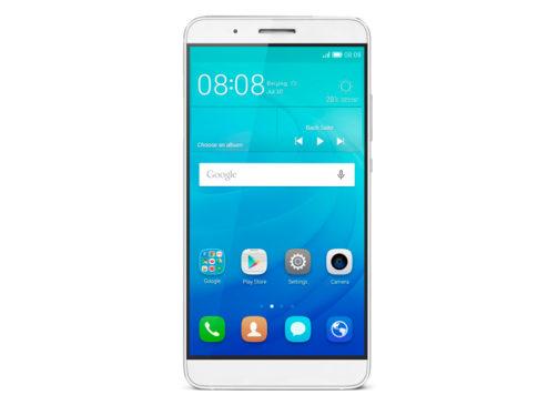 HUAWEI SHOTX Smartphone