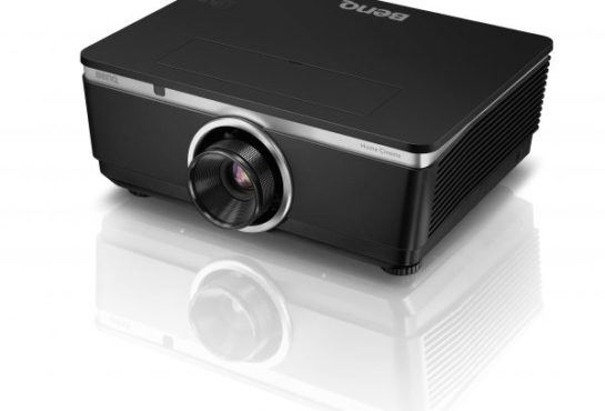 BenQ-HT6050-Home-Theater-Projector