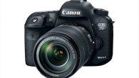 canon-eos-7d-mark-ii-lens-kit