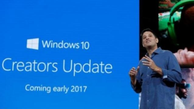 windows-10-creators-update