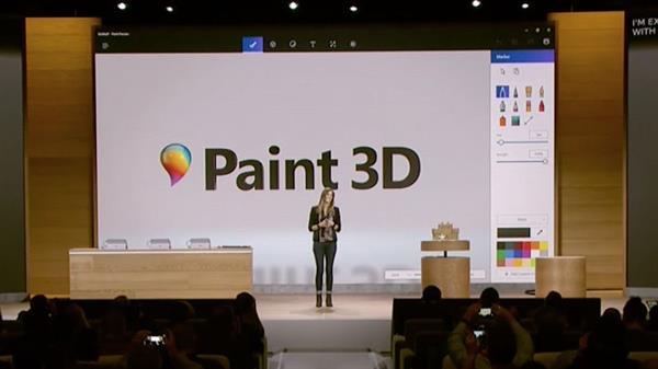 microsoft-3d-paint