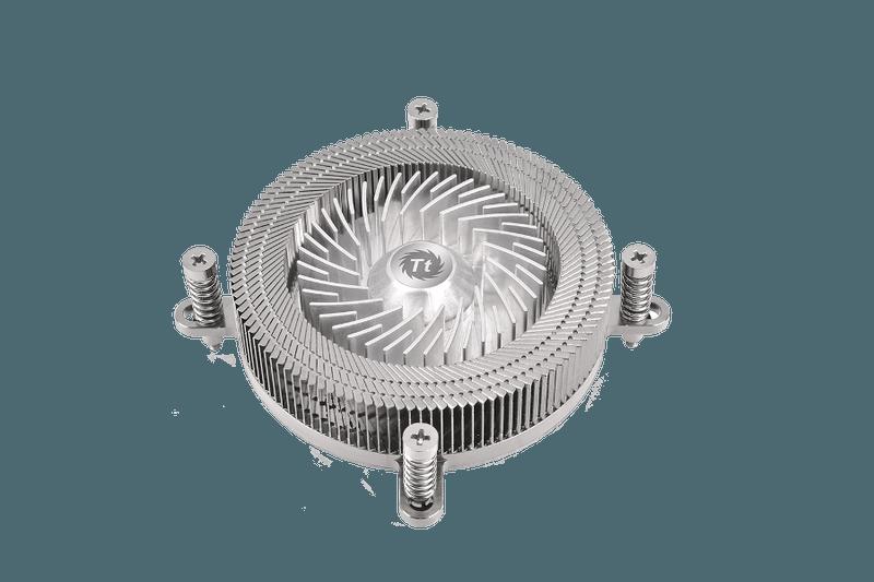 thermaltake-engine-27-1u-low-profile-cpu-cooler