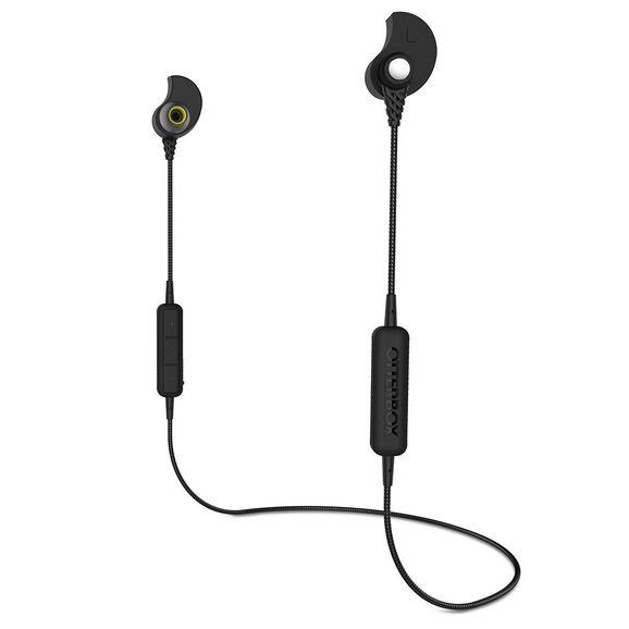 otterbox-bluetooth-earbuds