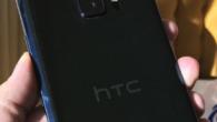 HTC-Ocean-Note