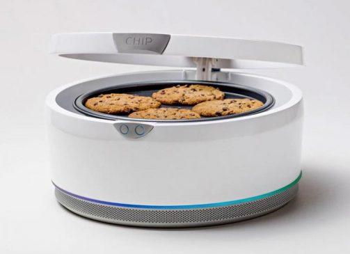 cookie-keurig