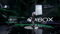 microsoft Xbox live streaming