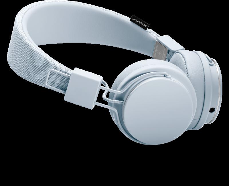urbanears_headphones_plattan2