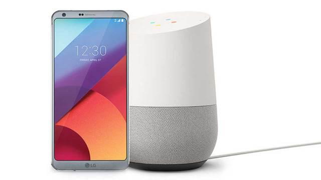 LG-G6-Google-Home