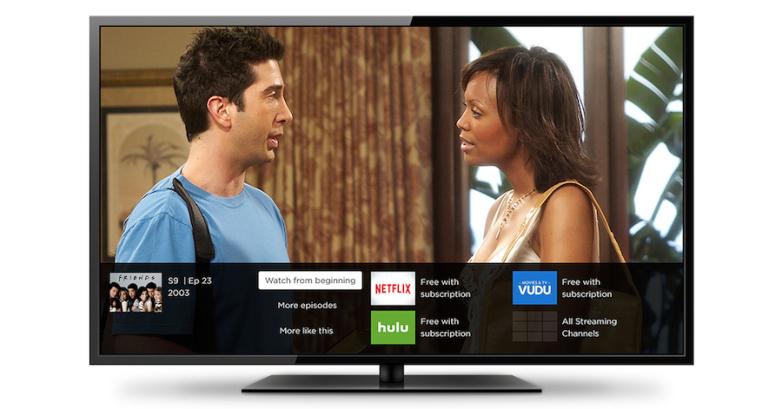 roku-tv-more-ways-to-watch
