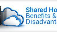 Shared-Hosting-Advantages-Disadvantages