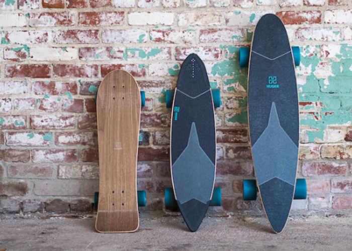 Huger-Electric-Skateboards
