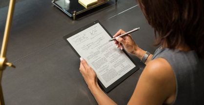sony-digital-paper-master