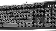 az_mk_retro_mechanical_keyboard