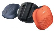 bose_soundlink_micro_waterproof_mini_bluetooth_speaker