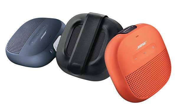 bose_soundlink_micro_waterproof_mini_bluetooth_speaker