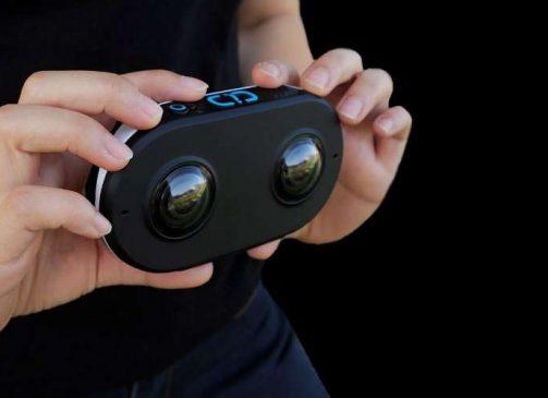 LucidCam-Virtual-Reality-Camera
