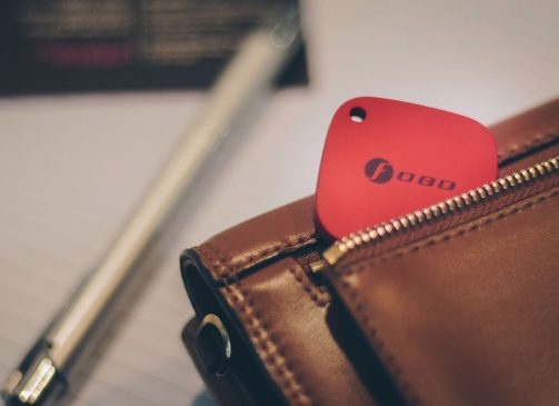 fobo-tag-the-worlds-first-bluetooth-5-tracker
