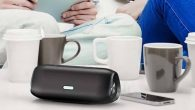 Vava Bluetooth Portable Speaker