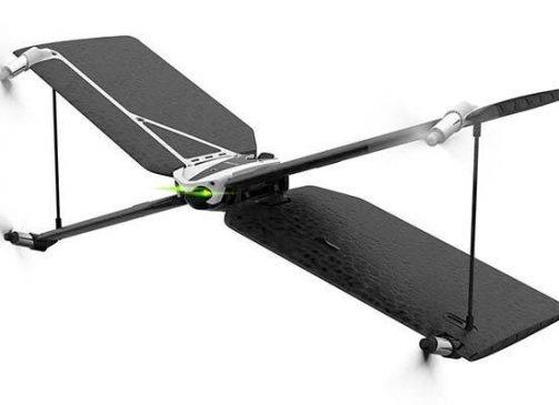 Parrot Swing Mini Flying Drone