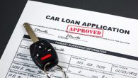 applying to a car loan