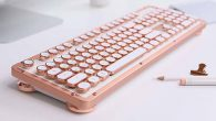 azio_retro_classic_bluetooth_mechanical_keyboard