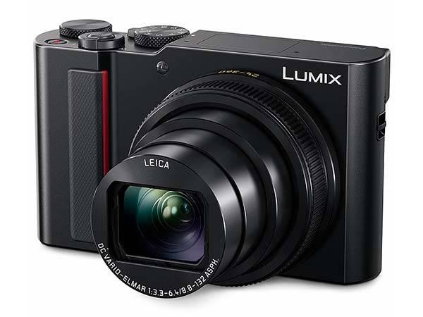 panasonic_lumix_zs200_compact_camera