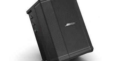 bose_s1_pro_bluetooth_speaker_system