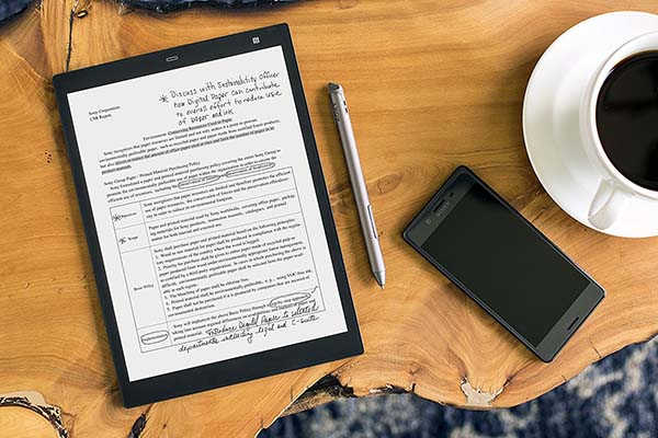 sony_dpt_cp1b_10inch_digital_paper_tablet