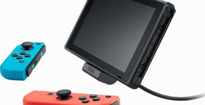 nintendo_switch_adjustable_charging_stand