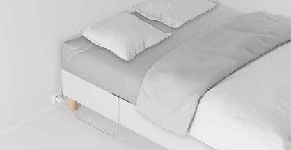 nokia_sleep_smart_sleep_tracking_pad