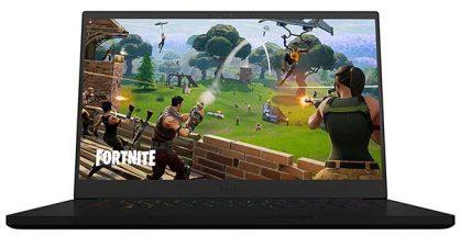 razer_blade_gaming_laptop