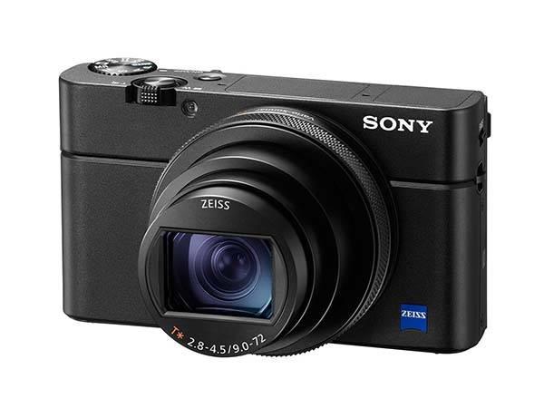 sony_rx100_vi_premium_compact_digital_camera