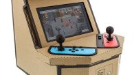 nylon_retro_arcade_kit_turns_nintendo_switch_into_arcade_cabinet