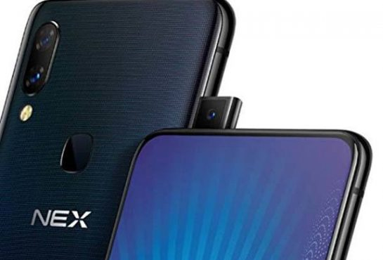 vivo_nex_full_screen_smartphone_with_an_auto_elevated_camera