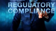Compliance with Federal Regulations
