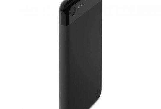 belkin_boostcharge_portable_power_bank