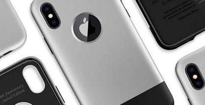 spigen_classic_one_iphone_x_case
