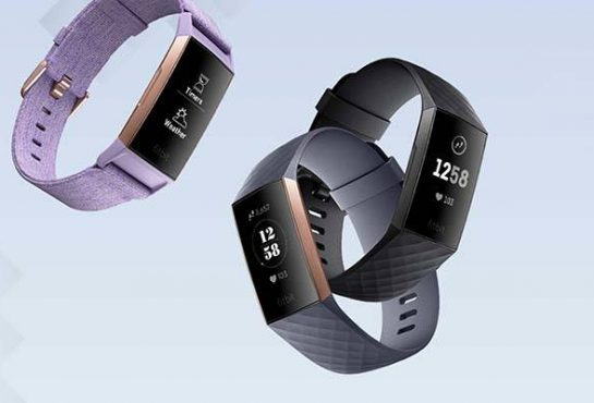 fitbit_charge_3_fitness_tracker