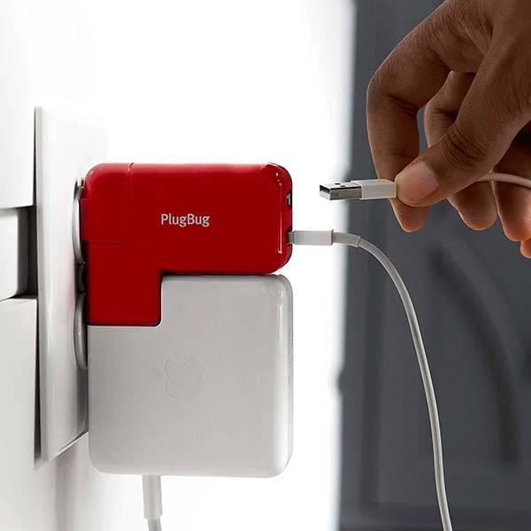 twelve_south_plugbug_duo_macbook_travel_adapter